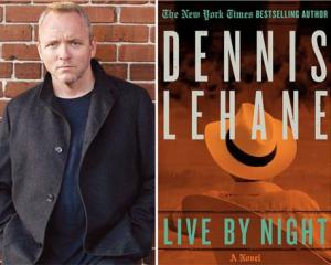 Live by Night (Lehane)