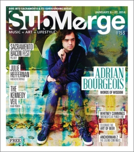 Adrian-Bourgeois-s-Submerge_Mag_Cover