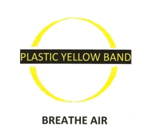 plastic-yellow-band