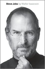 steve-jobs-nook-book