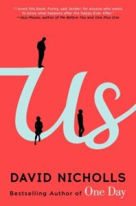 US (nook book)