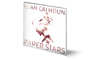 paper stars r calhoun