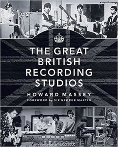 Great British Studios