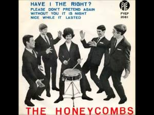 honeycombs-single_dvd.original