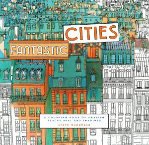 fantastic-cities-cover