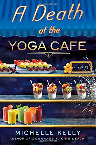 a-death-at-the-yoga-cafe