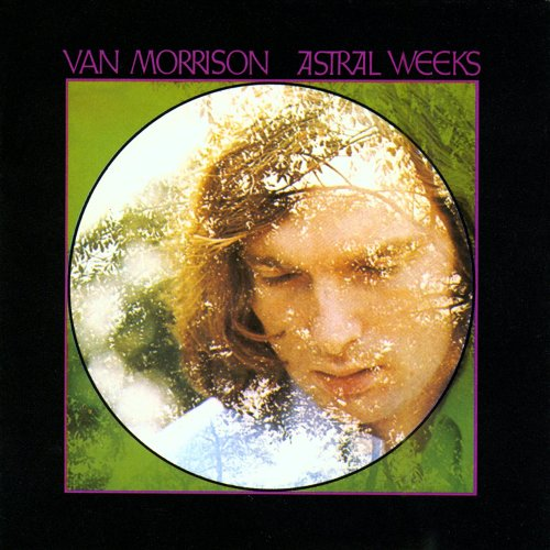 astral-weeks-amazon