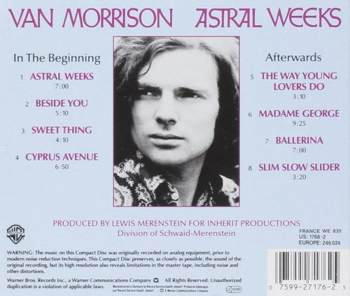 astral-weeks-back-of-the-album