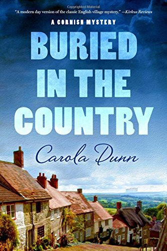 buried-in-the-country