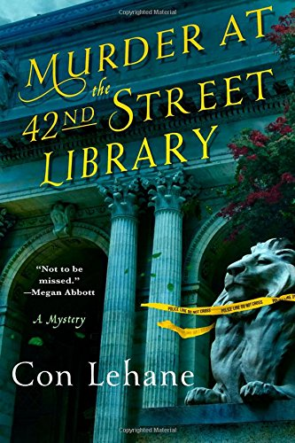 murder-at-the-42nd-street-library