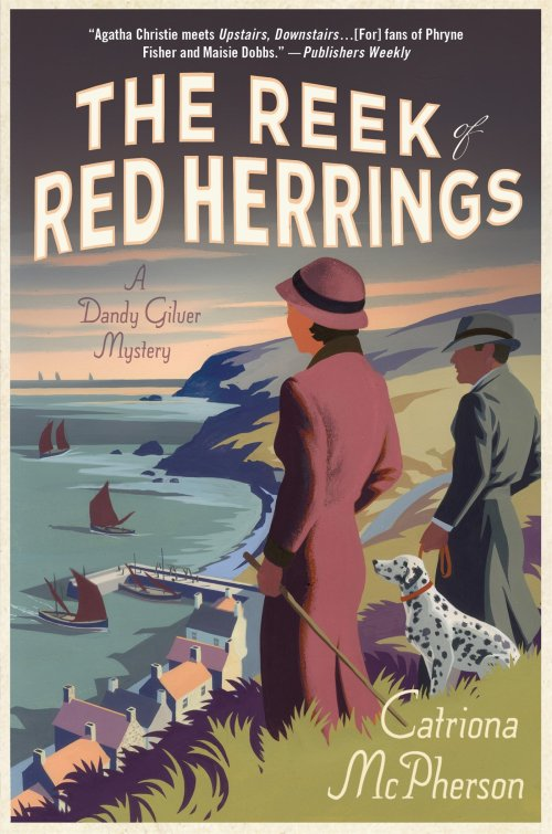 reek-of-red-herrings