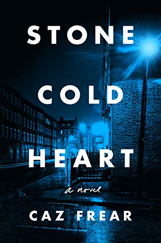 stone cold heart two